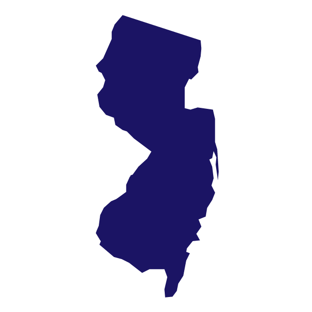New Jersey is one of the original states to join the DLM Consortium in 2010.